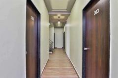 hotel-decent-image-02