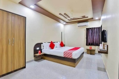 hotel-decent-image-05