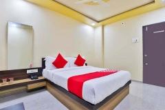 hotel-decent-in-somnath
