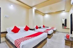 hotel-decent